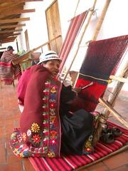 Weavers - 02 -
