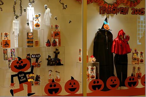 MiniPla Halloween 01