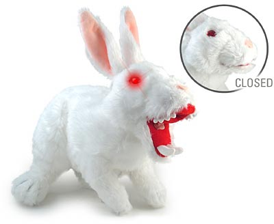 monty_python_rabbit