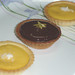Chocolate Tarts -amended 1
