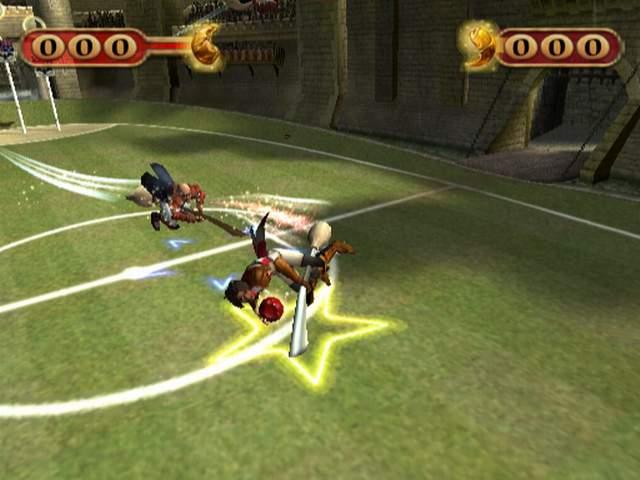 quidditch step2
