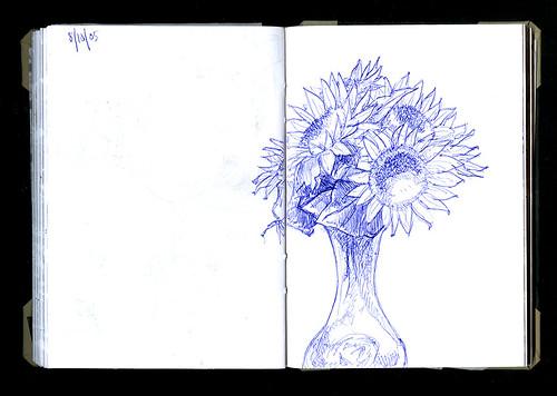 caderno10