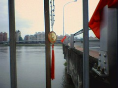 51009_44-0131PM-台北橋北市端