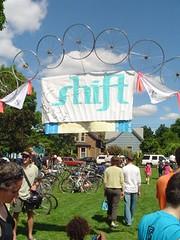 2005 Multnomah County Bike Fair