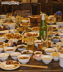 Xiao Zhe Banquet