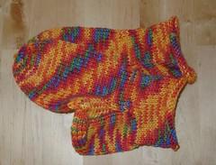 isoveli colori sukat