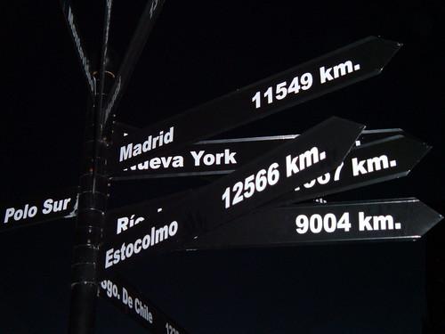 Argentina 092