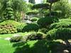 jardin_coreen_09