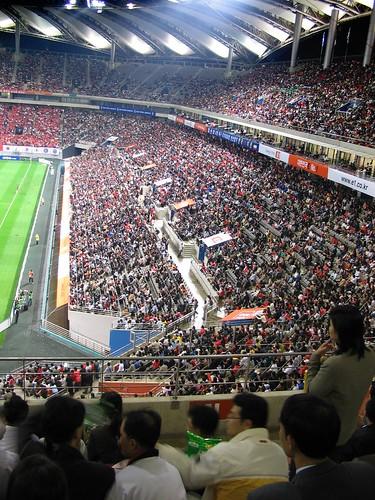 .::proyecto de estadios internacionales::. - Página 5 52004956_ea1ff0f910