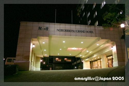 hotel-3-01