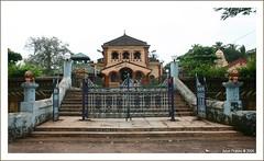 Shree Devaki Krishna Ravalnatha Temple at Goa
