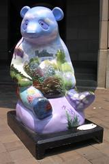 Panda-Monet-um