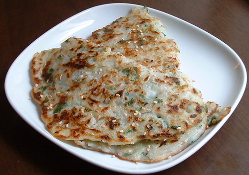 ... rice sesame brittle sesame noodles rice and sesame pancakes rice and