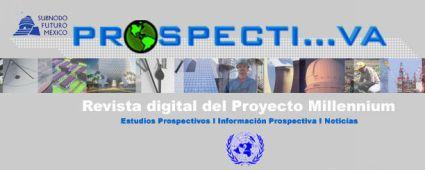 Prospecti... va Construyendo Futuros