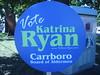 Katrina Ryan