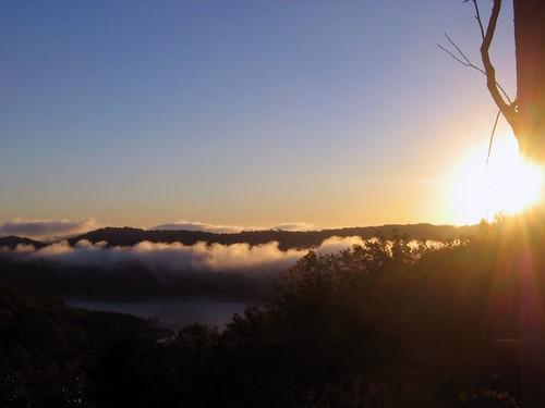 lcc_sunrise