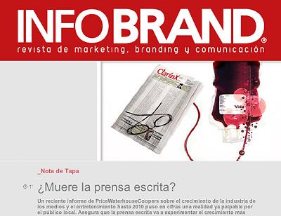 infobrand