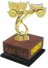 eff_you