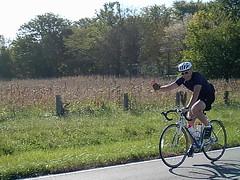 BikeMO IM005414