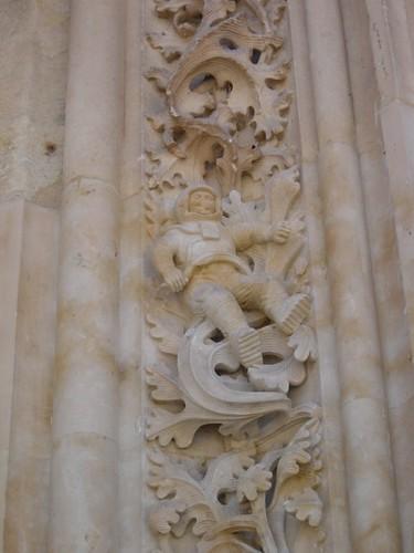 Salamanca_Catedral5