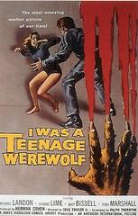 teenage_were