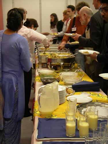 indischesbuffet