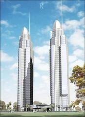 torres renoir argentina