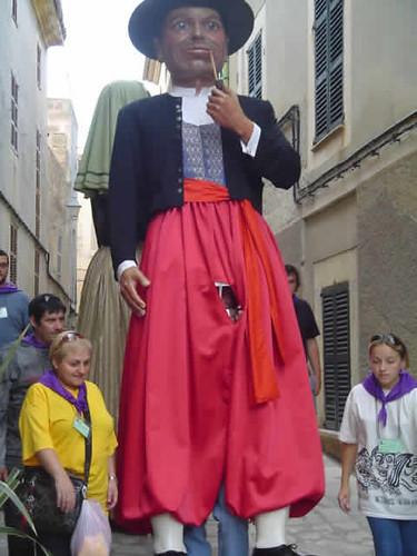 Miquel de Llucmajor