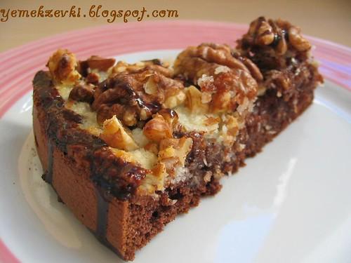 hindistancevizli kek2