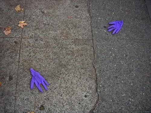 PurpleHands