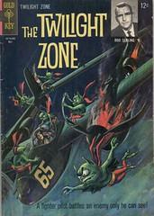 TwilightZone11-01