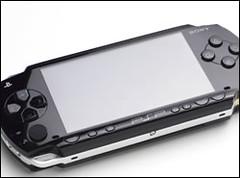 PSP_angle_shot_0002