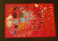 Son's art-2005.10.22
