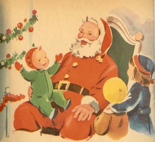 christmas_is_coming_7