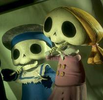 Corpse_Bride_Skeleton_Children