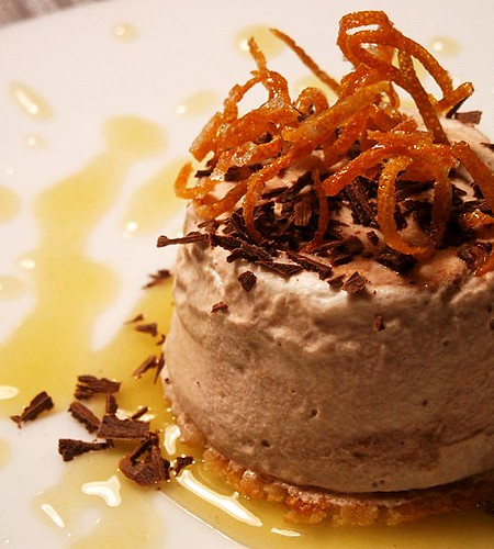 orange_chocolate_souffle