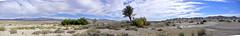 Wild Spa Panorama