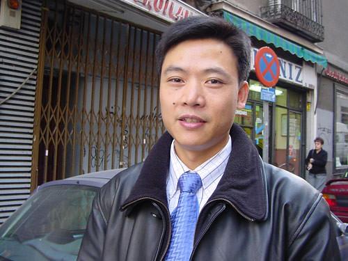 hong-guang-yi