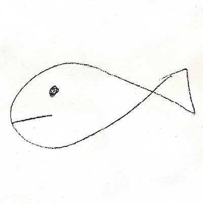pez_mateo