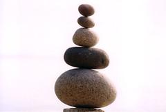 Feng Sjui - Equilibrio