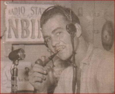 radio_radio2
