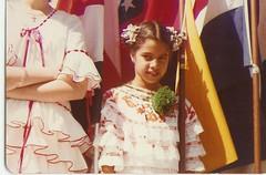 Kelly La Panameña 1977