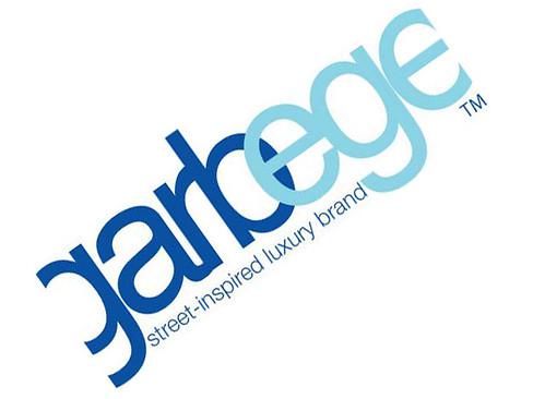 garbege_8