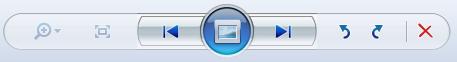windows_media_gallery