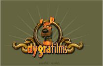 DygraFilms