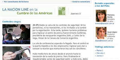 blog_lanacion