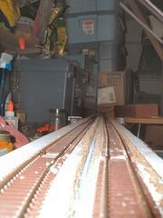 2005_1107 test track0006