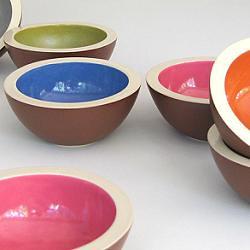 bowl_hefty