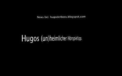 Hugos_Bildschirmschoner1