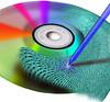 Cover van de Ingenieur met daarop een Blu-ray cd
